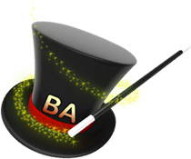 Business Analysis Training For Anyone Wearing the BA Hat