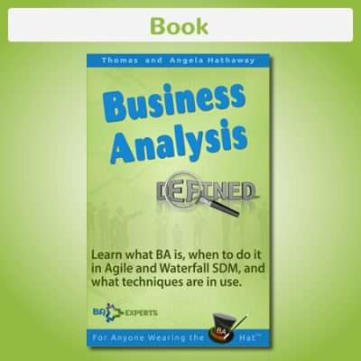 an introduction to the analysis of business on the internet Financial statement analysis: an introduction financial statement analysis is a method of reviewing and analyzing a company's accounting reports (financial statements) in order to gauge its past, present or projected future performance.