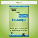 eBook_Data_Flow_Diagram