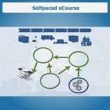data-flow-diagrams_ecourse