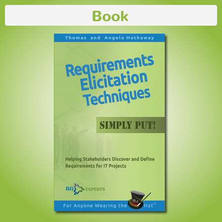 download Introduction to Counselling and Psychotherapy: